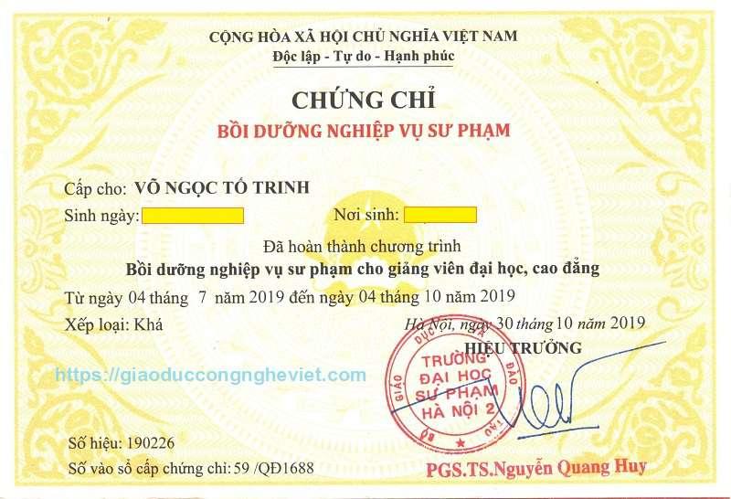 chung-chi-su-pham-giang-vien-2502