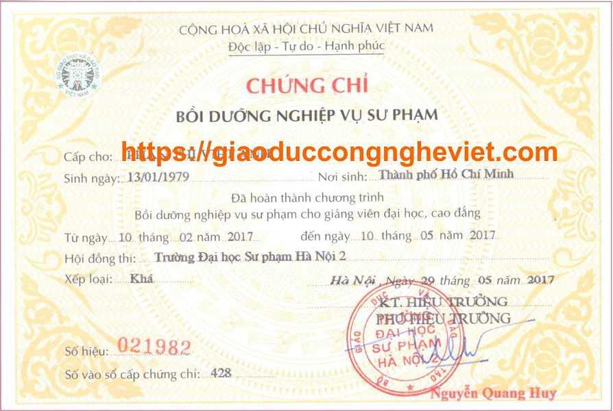chung-chi-nghiep-vu-su-pham-cddh-moi