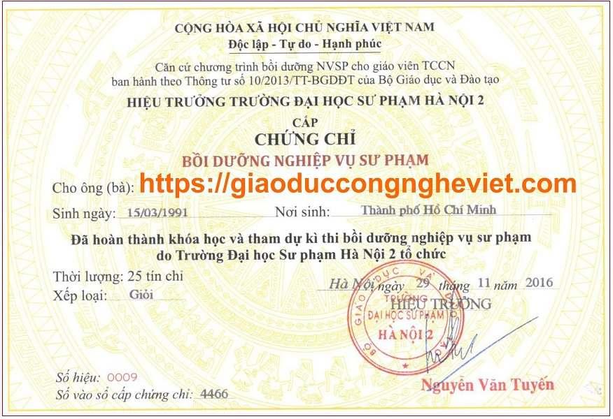 chung-chi-nghiep-vu-su-pham-tccn-moi