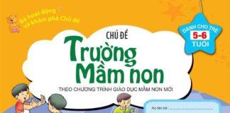 chu-de-truong-mam-non