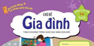 chu-de-gia-dinh