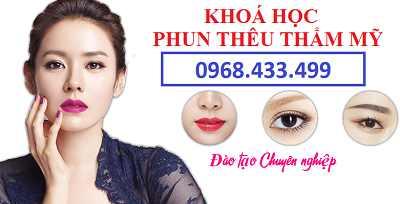 phun-theu-tham-my