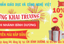 banner-VTE-Binhduong