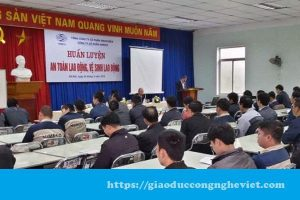 huan-luyen-an-toan-lao-dong-nhom-1